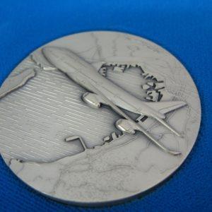 1994 Silver